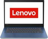 Lenovo Ideapad S130 81J200CHMH - Laptop - 14 Inch