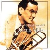 The Big Band Sound Of Glenn Miller