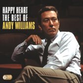 Happy Heart:The Best Of Andy Williams