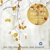 Wintertraume - Winter Dreams
