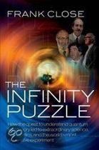 Afbeelding van The Infinity Puzzle