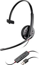 Plantronics headsets Blackwire C310