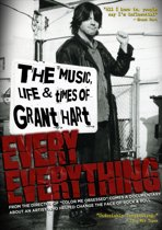 Every Everything: The..