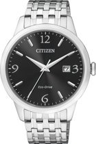 Citizen BM7300-50E SPORTS