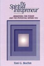 The Spiritual Intrapreneur