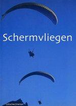 Het Handboek Schermvliegen