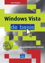 Windows Vista de basis