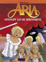 Aria 33. Ontsnapt Aan De Herinnering