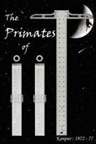The Primates of Iit
