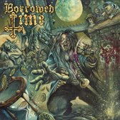 Borrowed Time (Black)