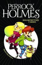 DOS Detectives Y Medio / Two and a Half Detectives