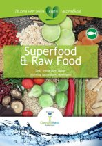 Superfood en Raw Food