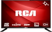 RCA R32C9A-EU - HD Ready TV