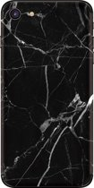 My Style PhoneSkin For Apple iPhone 7/8 Black Marble
