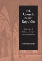 Church in the Republic
