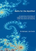 Maths for the Mystified