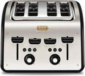 Tefal Toaster TT7708