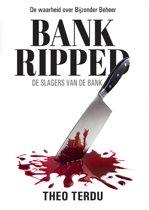 Bankripped