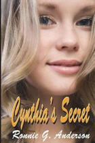 Cynthia's Secret