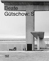 Beate Gutschow