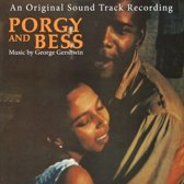 Gershwin: Porgy and Bess [Original Motion Picture Soundtrack]