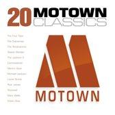 20 Motown Classics