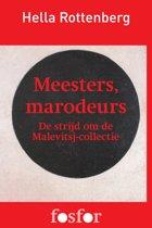 Meesters, marodeurs