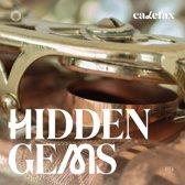 Hidden Gems -Sacd-