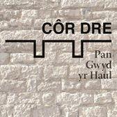 Pan Gwyd Yr Haul