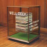 Well Deep -10 Years Of Recordings