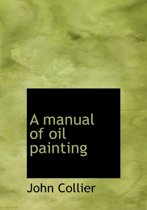2 Oil Painting Lessons with Rembrandt and Calcite Sun Oil Includes The CSO Workshop Guide Book Vol