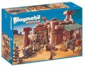 Playmobil Western Goudmijn - 5246