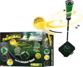 Mookie Swingball Pro - Tennisspel