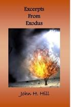 Excerpts from Exodus