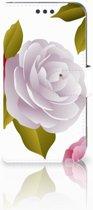 Sony Xperia XA | XA Dual Bookcase Roses