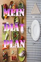 Mein Di t Plan