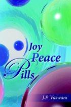 Joy Peace Pills