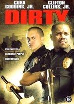 Dirty (dvd)