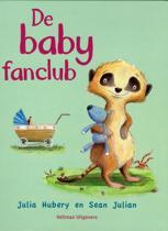 De babyfanclub