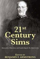 21st Century Sims
