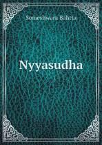 Nyyasudha