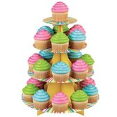 Wilton Cupcake Standaard / Etagere