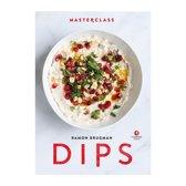 Masterclass - Dips