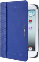 Samsonite Tabzone iPad Mini Punched Blauw