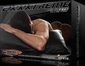 Exxxtreme sheets pillow case 50 x 65 cm