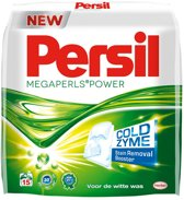 Persil Megaperls Power waspoeder - 75 wasbeurten - Kwartaalbox