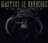 Masters Of Hardcore Chapter Xxxix