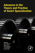 Advances in the Theory and Practice of Smart Specialization