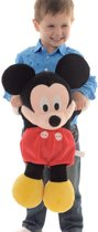 Disney Pluche - Mickey Mouse - Disney Clubhouse