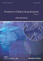 Frontiers in Clinical Drug Research - Anti Infectives